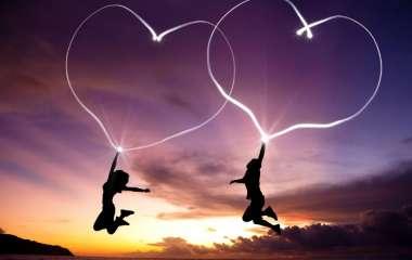 Чем отличается любовь от влюбленности? Шесть отличий