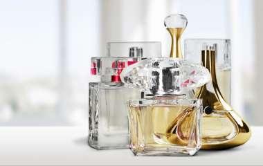 3 основные ошибки при использовании парфюма