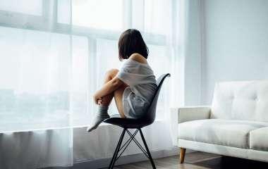 «Одиночество –  как лекарство»: почему важно побыть наедине с собой перед новыми отношениями