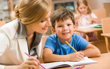 Если ребенок плохо учится