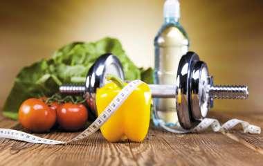 5 простых действий, которые помогут укрепить здоровье