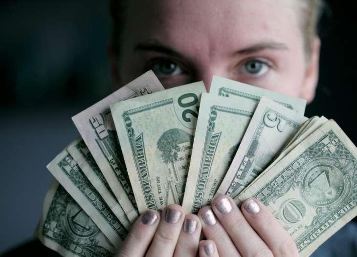 Как выглядят 5 самых богатых женщин мира, которые могут позволить себе что угодно