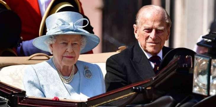 Королева Елизавета II нарушит королевскую традицию в свой день рождения
