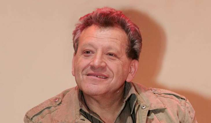 Адвокат предсказала страшную грызню за шикарное наследство Грачевского