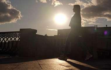 Психотерапевт рассказал о возможных фобиях при выходе из самоизоляции