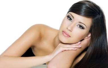 Жирные волосы: 6 способов избавиться от проблемы?
