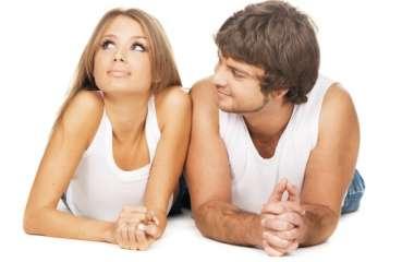 О практичности в любви и вывертах судьбы