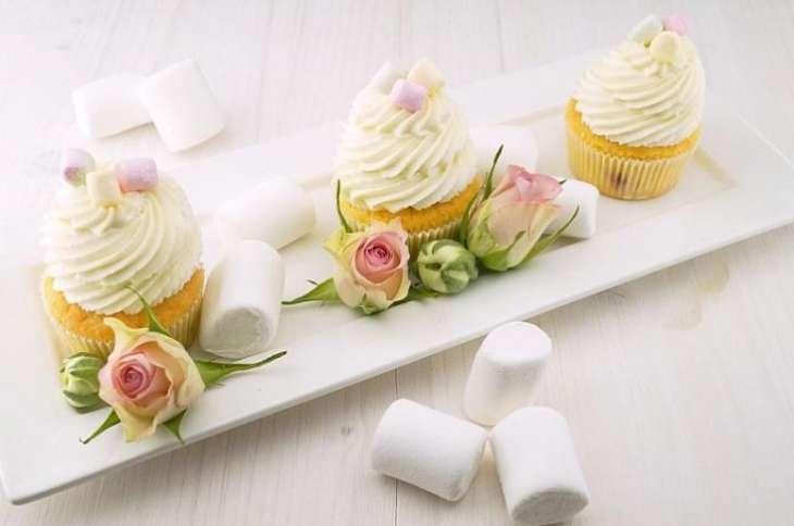 Диетолог посоветовала, как побороть сахарную зависимость