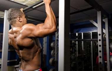 Каким должно быть правильное оборудование для занятий workout