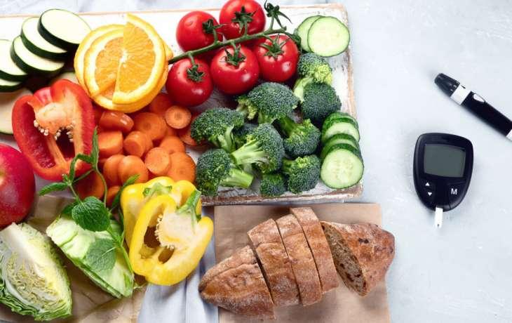 Хрустеть или варить: как правильно есть овощи