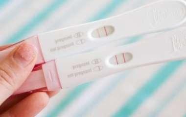 2 неделя беременности