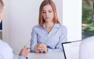 7 главных ошибок, которые мы совершаем на работе
