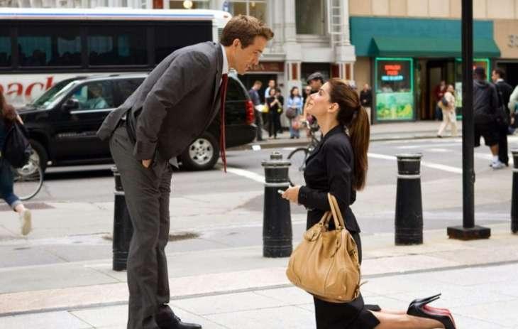 Комплименты мужчине: 5 секретов, которые помогут вам сделать их правильно