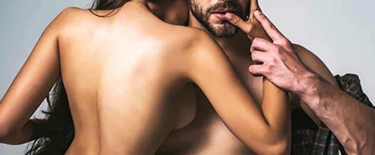 Как найти точку джи у мужчин и правильно ее стимулировать? Основные правила и советы.