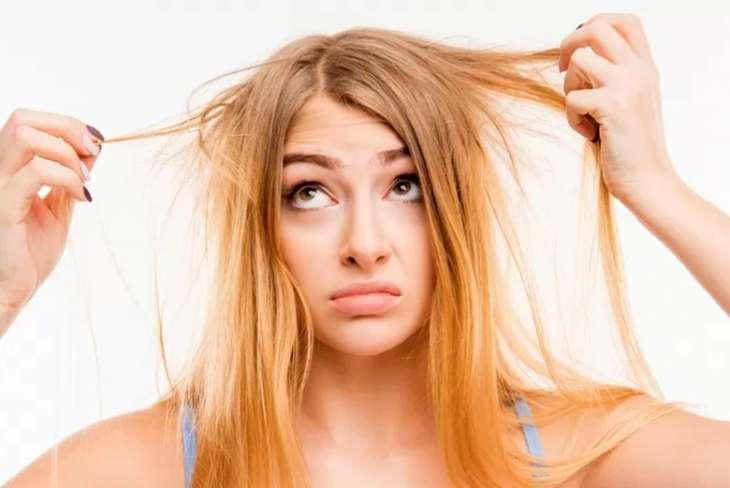 Эксперты рассказали, как волосы могут предупредить о проблемах со здоровьем