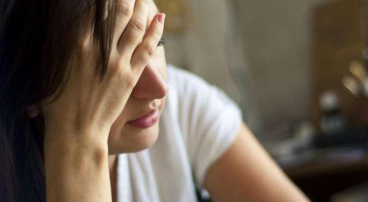 Врач назвал причины забывчивости и немотивированной усталости