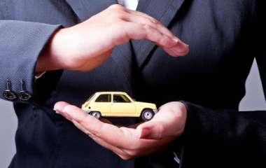 Преимущества онлайн-страхования автотранспорта