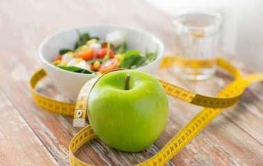 Экзотические фрукты для похудения
