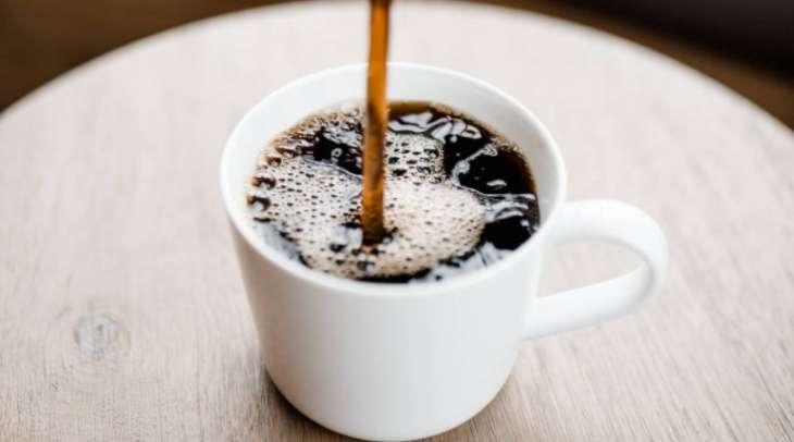 От диабета и депрессии: 8 полезных свойств кофеина для здоровья