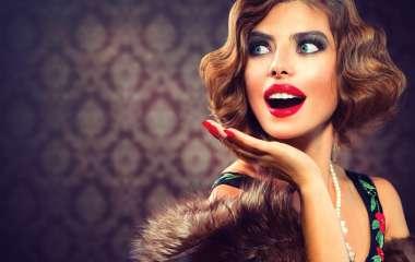 7 манер, которые отличают леди от «простушки»