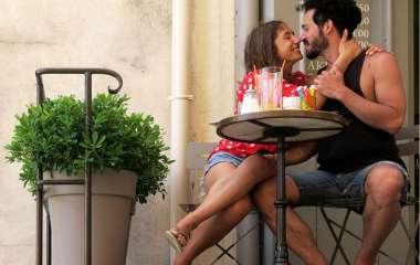 7 лучших идей для романтического свидания