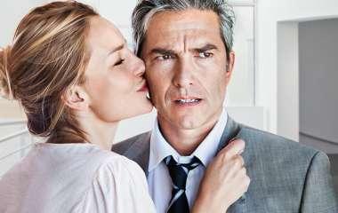 Отношения с разведенным мужчиной: особенности, секреты и мнение психологов