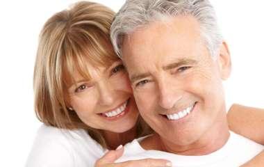 13 полезных советов долголетия