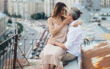 6 фраз жены, которая стыдится мужа