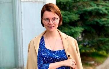 «Неожиданно подкрался»: Брухунова показала «испорченный» Петросяном снимок
