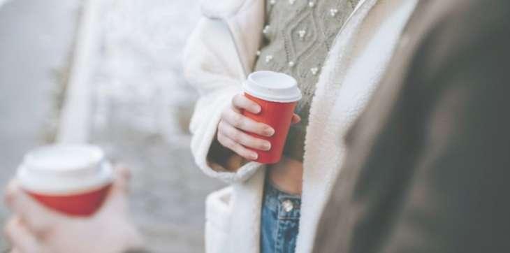 11 вещей, которые опаснее для вашего бюджета, чем кофе с собой