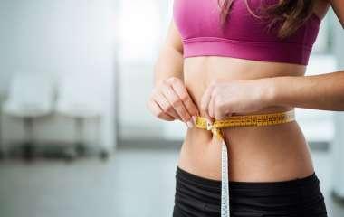 Эффективное и быстрое похудение в домашних условиях с помощью народных средств