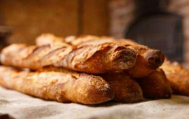 Диетологами назван способ употреблять хлеб, не полнея