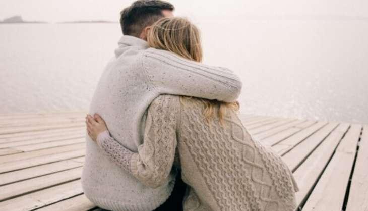 Внимание — это наркотик для женщин: 7 главных правил идеальных отношений