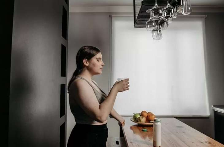 Врач рассказала о том, какие диеты самые плохие в мире