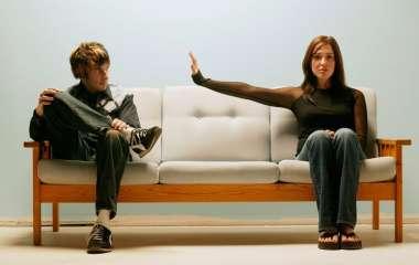 5 признаков того, что вы ведете себя навязчиво в отношениях с партнером