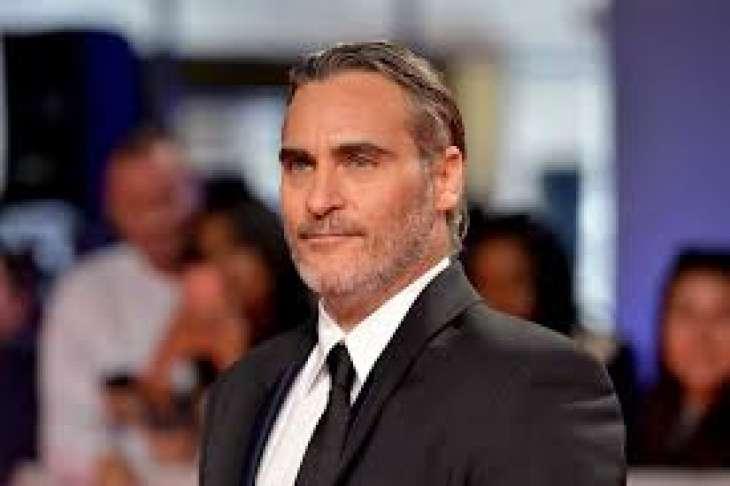 6 голливудских актеров, которые отрастили бороду и стали привлекательнее