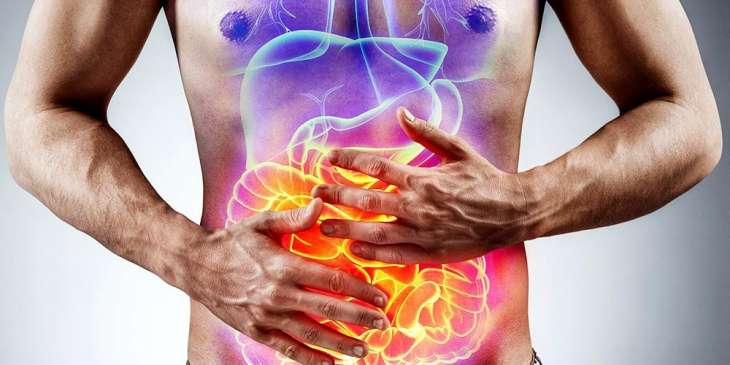 Ученые назвали простой способ профилактики рака кишечника