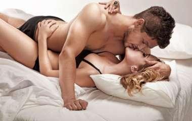 Сексуальный опыт для девушки: хорошо или плохо?