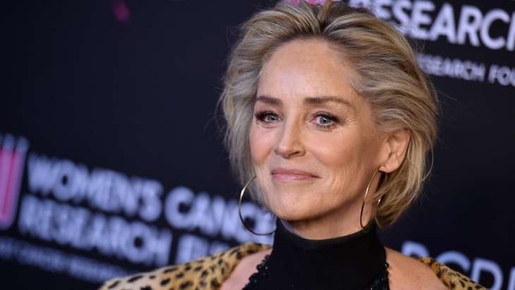 3 голливудские звезды, которые стареют красиво