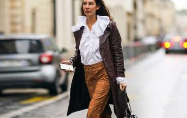 Отсутствие цвета и одежда «на будущее»: 7 плохих привычек, которые портят ваш стиль