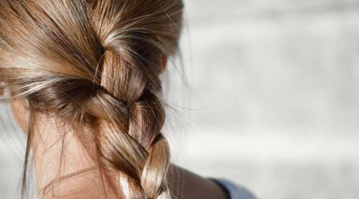 5 фактов, указывающих, что вы неправильно моете голову