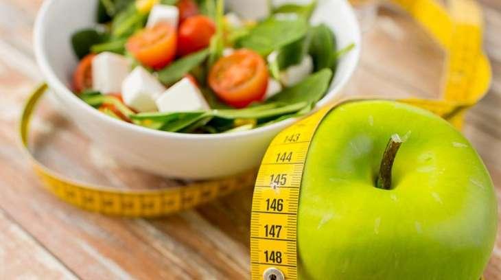 Эндокринолог назвала опасные для здоровья диеты