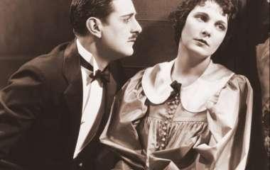 Мужчина, за которого не стоит выходить замуж: советы 1930 года, которые актуальны и сейчас