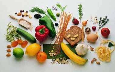7 лучших продуктов против старения кожи