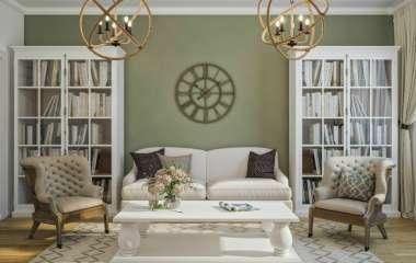 Подбираем комплект мебели для гостиной: 3 простых шага