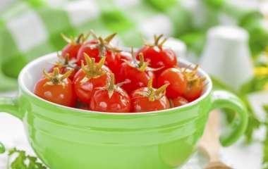 3 простых блюда с добавлением помидоров, которые получаются вкуснее ресторанных