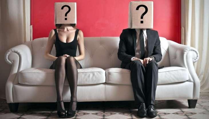 Как понять мужчину и его отношение к женщине