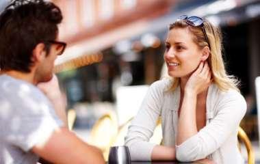 7 вещей, которые нужно узнать у мужчины за первые свидания