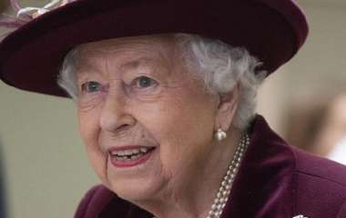 Стало известно, в каком случае Елизавета II откажется от престола