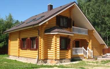 Строительство домов по адекватной цене от надежной строительной компании stroyhouse.od.ua